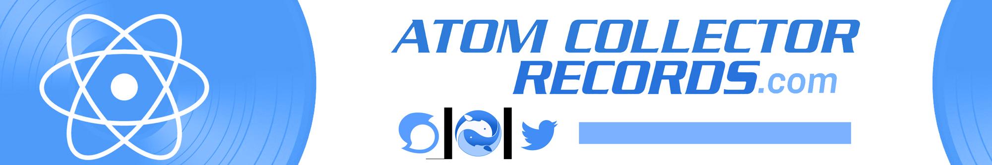atomcollector-signature.png