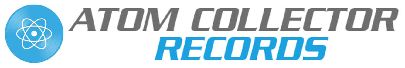 Atom Collector Records logo