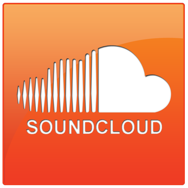 Free Listening On Soundcloud